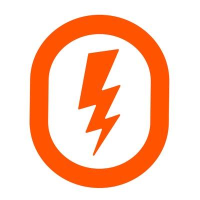elbilforeningen ladestasjoner