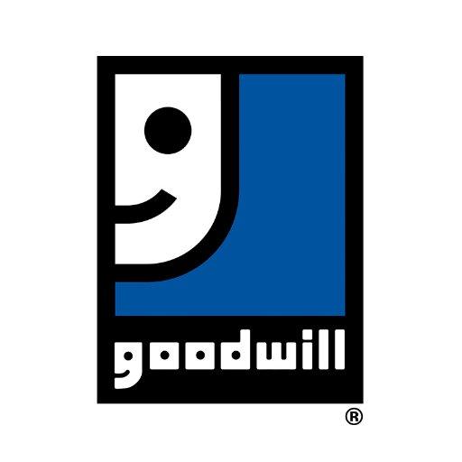 Goodwill Houston (@goodwillhouston)   Twitter