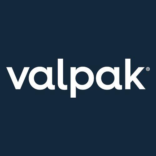 @Valpak