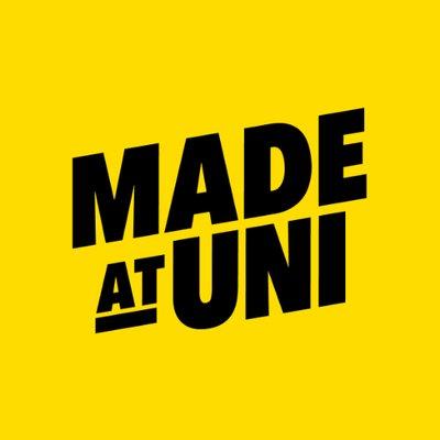 MadeAtUni