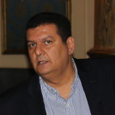Noeman AlSayyad Profile Image