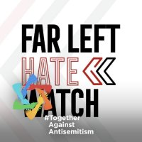 Far Left Hate Watch ❌Labour is a racist endeavour (@FarLeftHate )