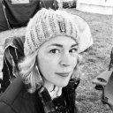 Jennie Robertson - @jenniepfeffer - Twitter