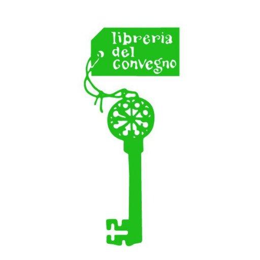 libreriadelconvegnocremona