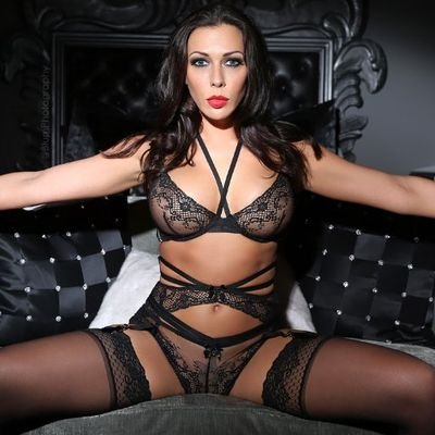 rachel starr webcam