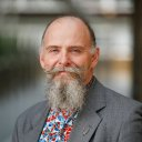Allan Smith - @Beardy_Preacher - Twitter
