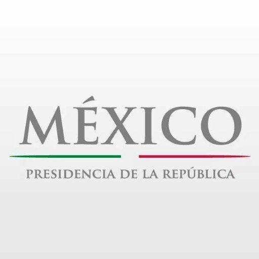 @PresidenciaMX