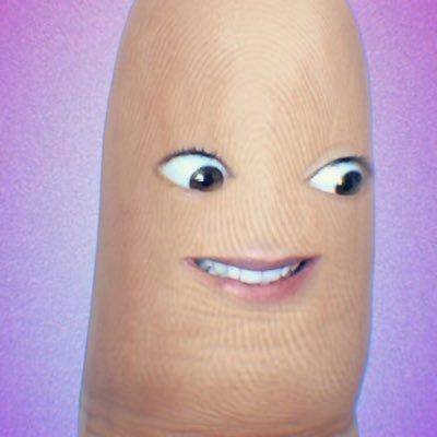 ren men (@__menefreghista) Twitter profile photo