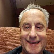 Scott64 (@Scott6415) Twitter profile photo