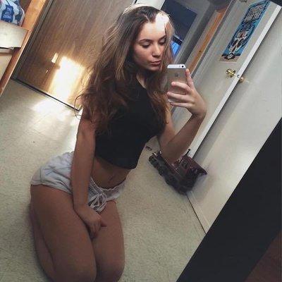 Sexiest teen videos