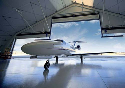 Ambeo Private Jets Flyambeo  Twitter