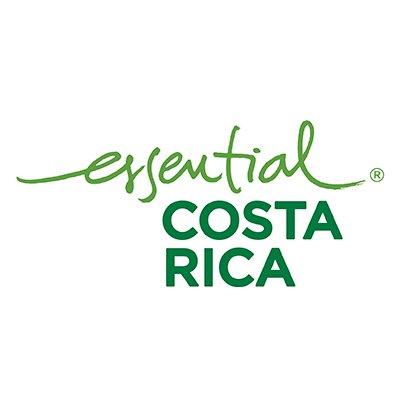 @Visit_CostaRica