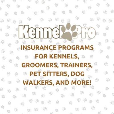 Kennel Pro (@Kennel_Pro) Twitter profile photo