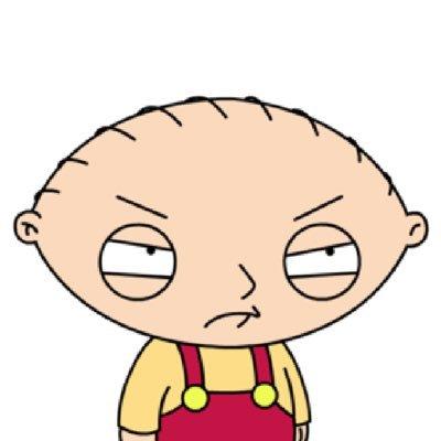 On Stewie Griffin Griffin Stewie Twitter edrBCxo