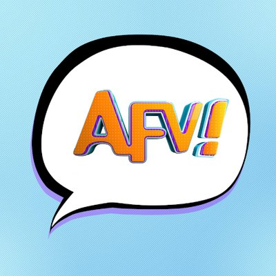 AFVofficial Twitter Profile Image