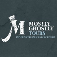 Mostly Ghostly Tours