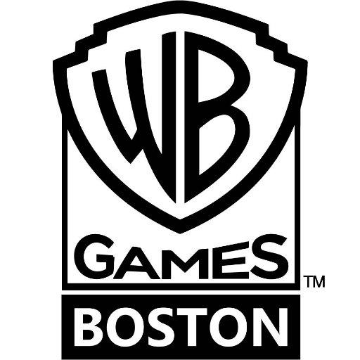@WBGamesBoston