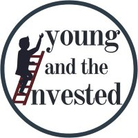 Riley | Young and the Invested