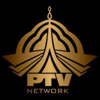 @PTVCorporation