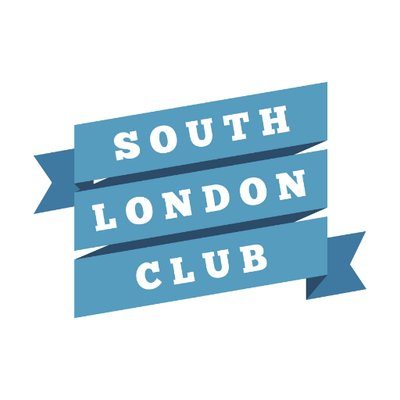 @SouthLondonClub