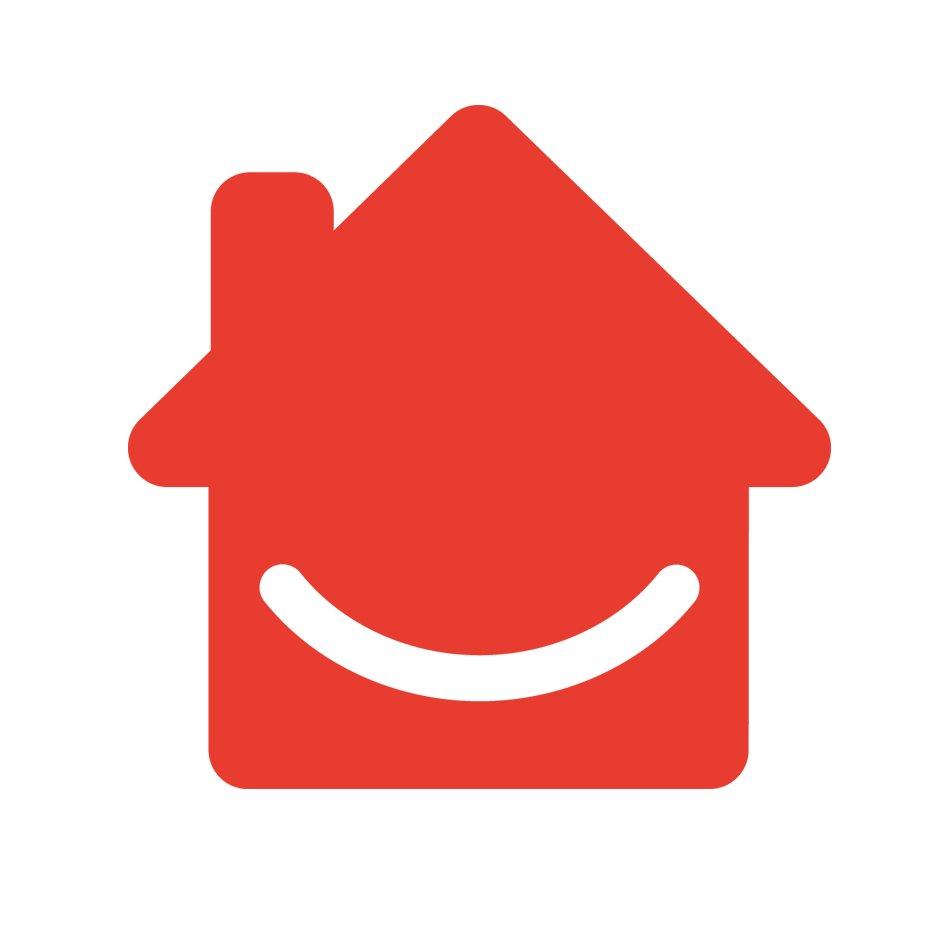 HomeServeUSNews
