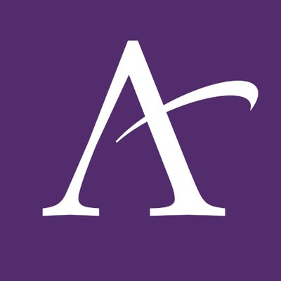 Affinity Plus Credit Union >> Affinity Plus Affinity Plus Twitter