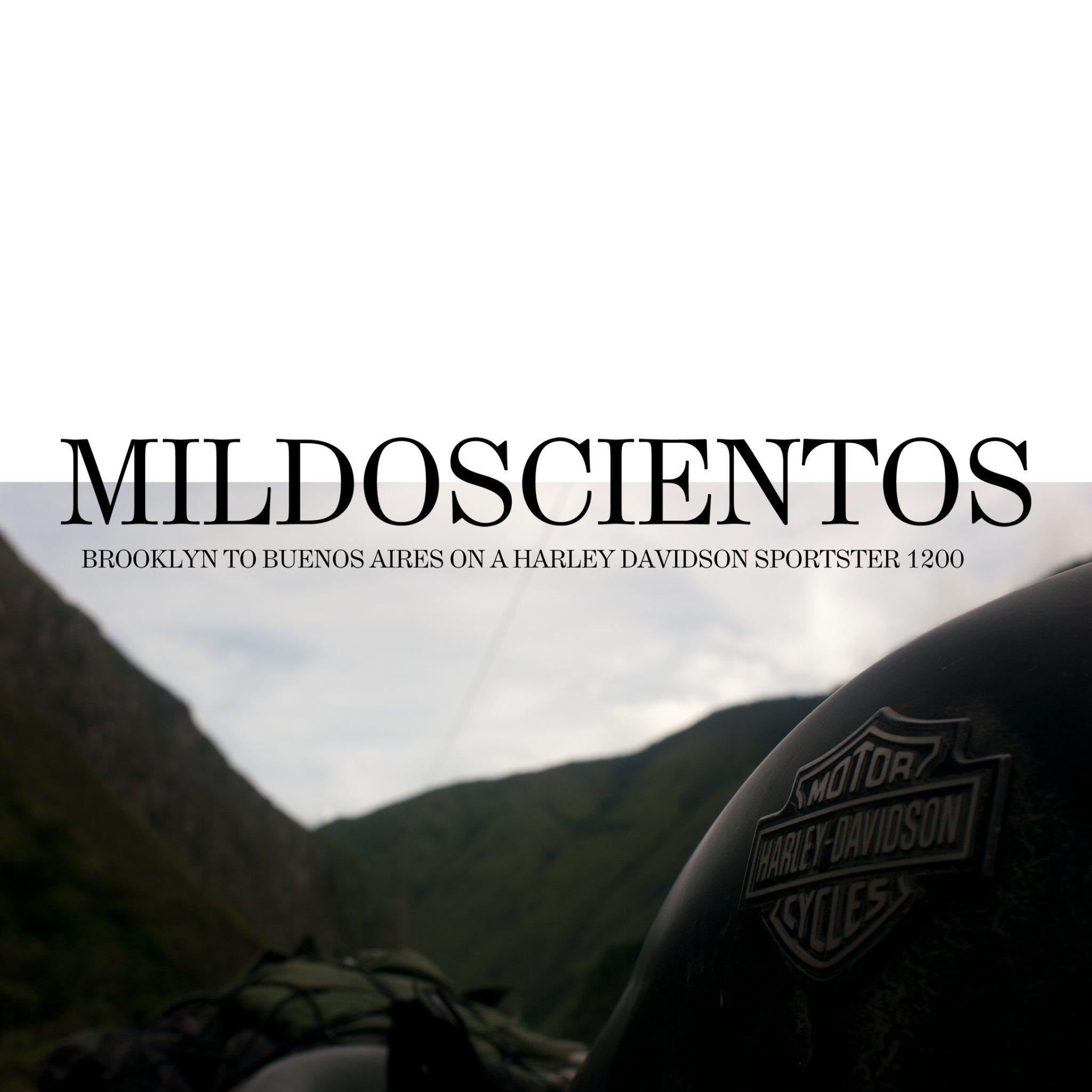 Avatar of Mildoscientos