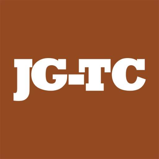 @JGTCOnline