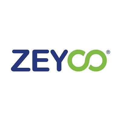 @ZeycoMx