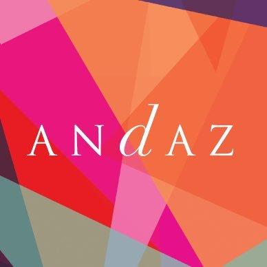 @andazweho