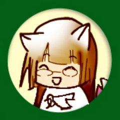 @p_hinata