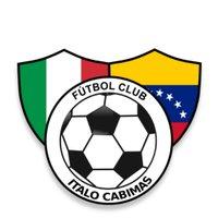 FC Italo Cabimas