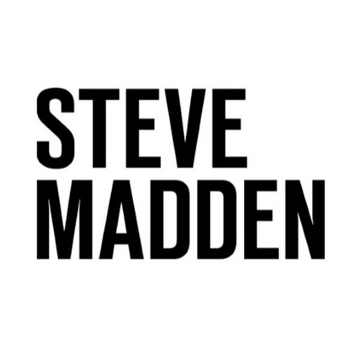 @SteveMaddenMX
