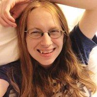 Anna (@hoping4nash )