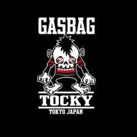 Gasbag_Tokyo