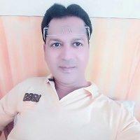 Zafar Lodi