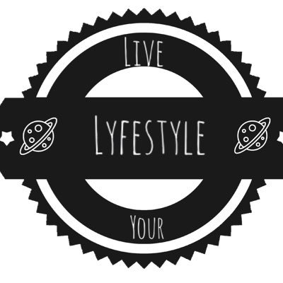 Live Your Lyfestyle
