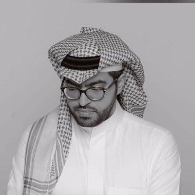 @_FaisalAlyami