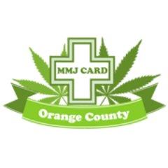 Online Medical Marijuana Card - 420 Evaluations OC