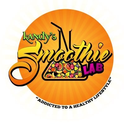 kandy's smoothie lab on Twitter:
