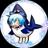 新宿鮫 𝓪𝓲𝓸𝓷 𝓒𝓵𝓪𝓼𝓼𝓲𝓬のアイコン