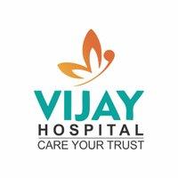 Vijay Hospital