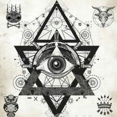 Anti Illuminati Türkiye At Antiluminati01 Twitter