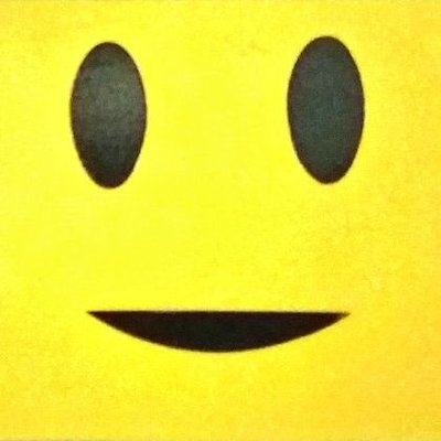 Smiley Trains Smileytrains Twitter