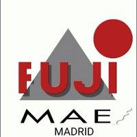 Fuji Madrid
