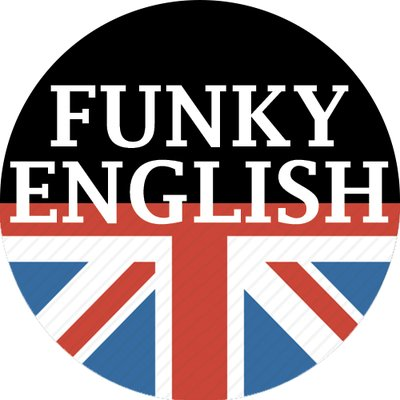 EnglishStudy! 🇬🇧 🇪🇺 on Twitter: