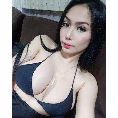 Susan floyd nude