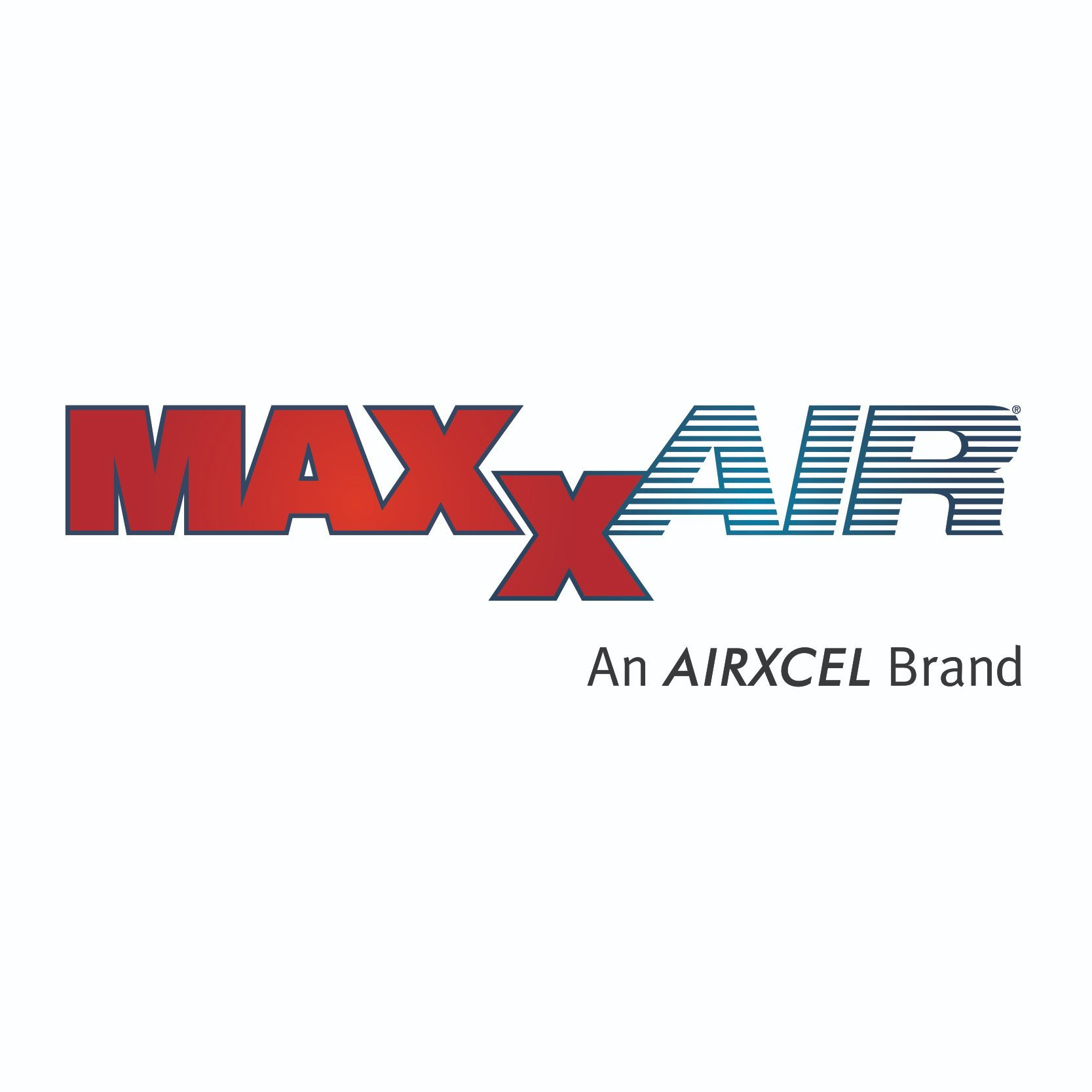 Maxxair by Airxcel on Twitter: