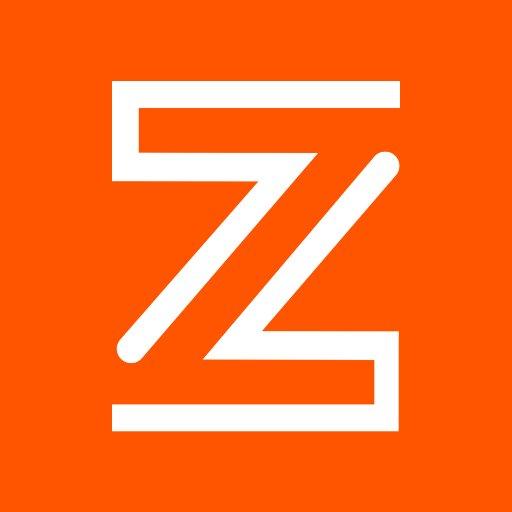 @Zett