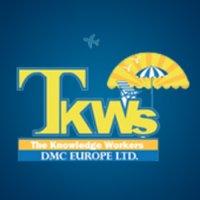 TKWS DMC
